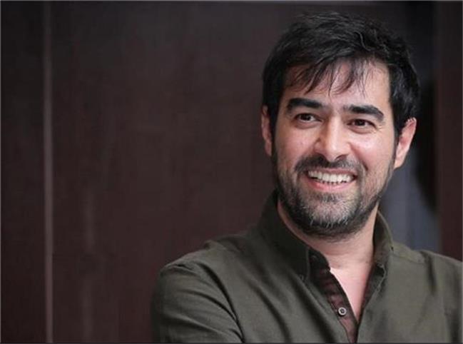 شهاب حسینی داور یک جشنواره فیلم در ترکیه شد :: بخار مگ